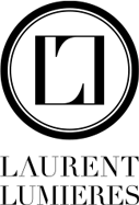 logo Laurent Lumière
