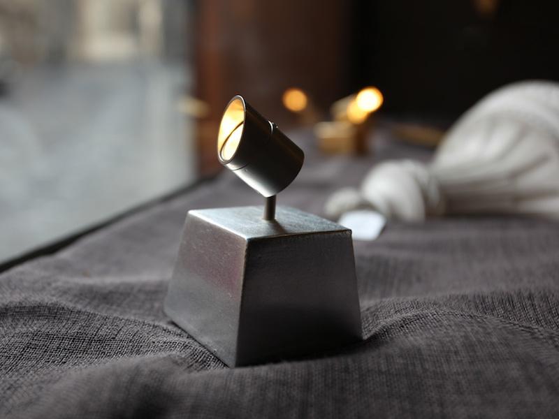 Eclairage Custom Lighting Design - photo 3