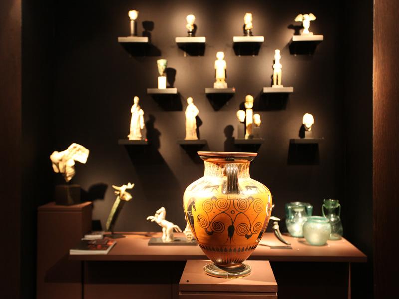 Eclairage Eclairage de Galerie - photo 2